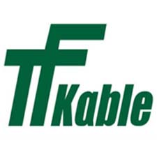 TF-Kable