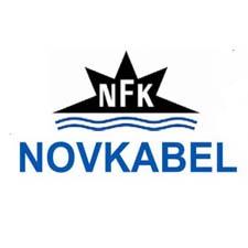 novkabel 1