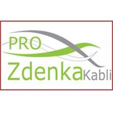 prozdenkakabli.mk